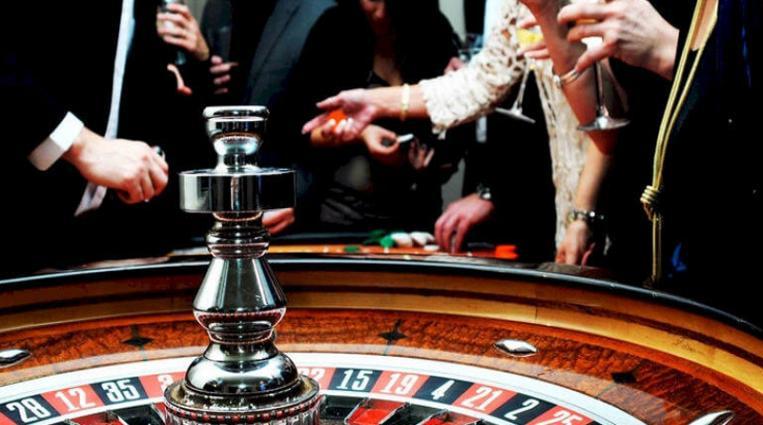 Juegos De Casino Mejores Juegos En Chile Bonos Online Gratis